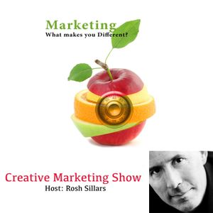 What Are You Going To Do Better?: Show 356