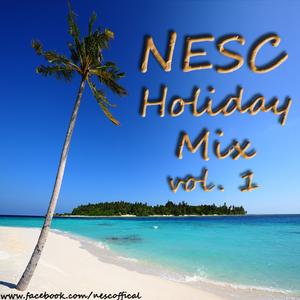 Nesc - Holiday Mix