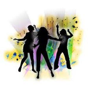 frantic dance Vol.2