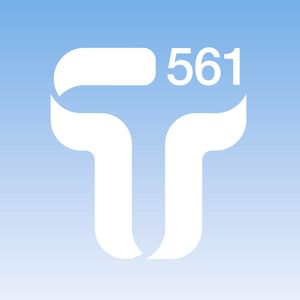 Transitions with John Digweed and Alejandro Mosso