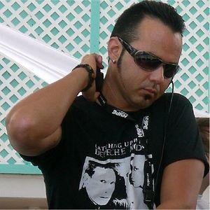 DJ M - TRAXXX Groove - Reach - Touch - November 11th, 2007'