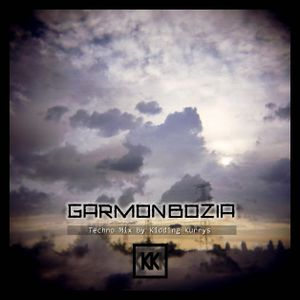 Garmonbozia (2010)