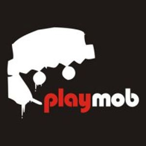 :::PlayMob Dj Set 1 | May 2010:::
