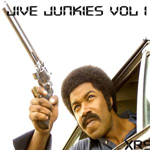 Jive Junkies Vol I