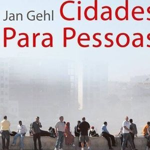 Talk Cidade - Cidade para Pessoas - Nazaré Hassen e Natália Garcia - 19.08.16