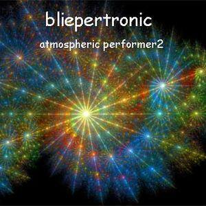 atmospheric performer part 2