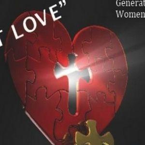 FIRST LOVE Worship Highlights