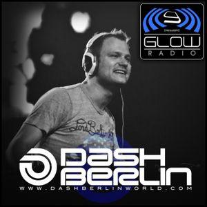 Dash Berlin - Live @ Echostage Washington DC (USA) 2014.03.21. (Part Two)