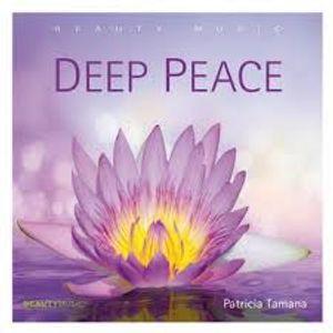 Hearts of Space program 556 - Deep Peace 2