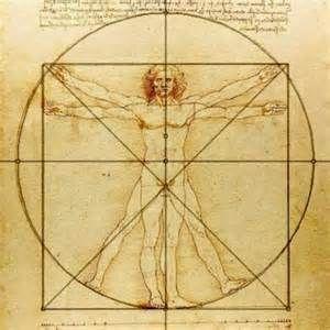La Divina Proporción - Programa 39