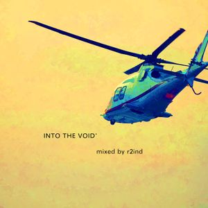 INTO THE VOID'