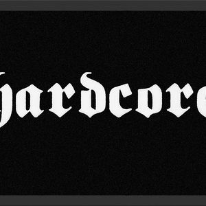 It's Time for Hardcore Part II