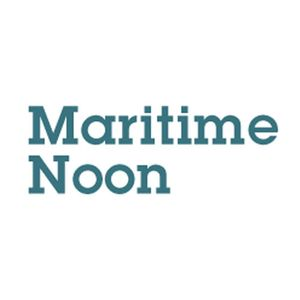 David A.Altro interviewed by CBC Radio Maritime Noon, May 28, 2012