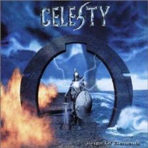 Celesty Mind