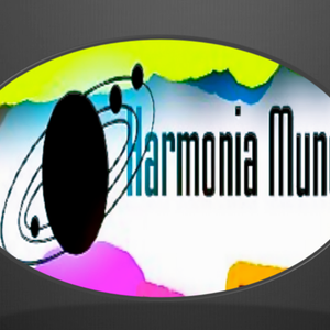 2.1 ST mix of Harmonia Mundi (5.1 when performed live@Barbican Theatre) real NASA recordings used!