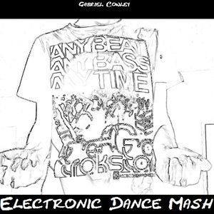 Electronic Dance Mash 1