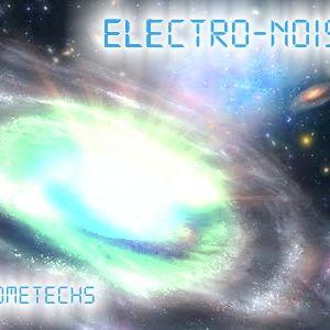 elctro-noise