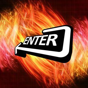 DJ Enter - Drum and Bass Mixtape 3