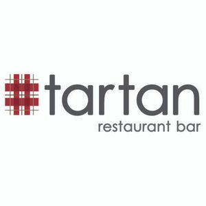 September 10 2014 Tartan