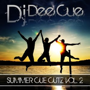 Summer Cue Cutz Vol.2