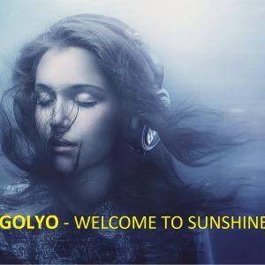 Golyo - Welcome to Sunshine