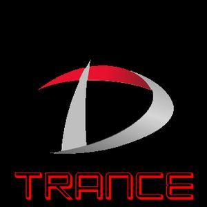 Destination Trance  103 With J.P.V.