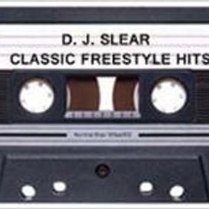 Classic Freestyle 2