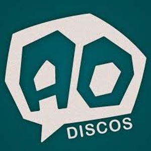 Entrevista con AO Discos en Los Subterraneos Radio el 7 de noviembre de 2015