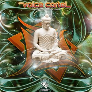Voice Cartel