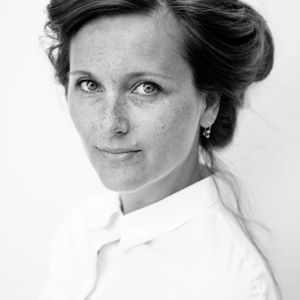 Cartierul Creativ w/ Irina Florea, Maria Neneciu & Eliza Yokina - 14 September 2021