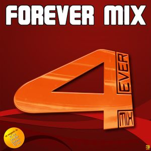 Forever Mix (Edición Nº 1) (20-05-2007) (Parte 2)