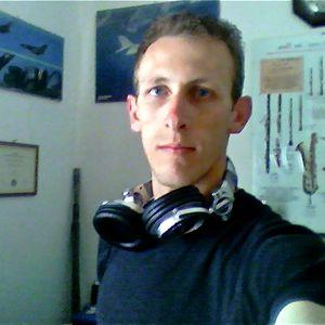 D.j.Vanny D'Agostino mix