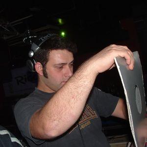 Neue Ware Mix 02/2003