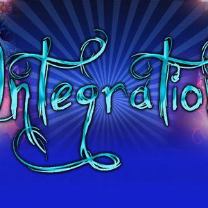 Integration Productions Podcast Episode 10 DJ Kue & FnDannyBoy Live House Mix (June 15th)