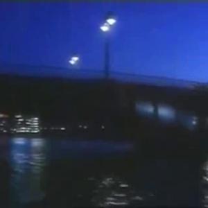 Neon Nights Episode 86 - 3/23/16