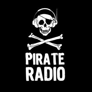 Pirate Days 1983 - Radio North West Synth Show