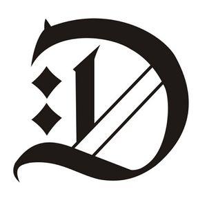 Dj Deimos - back to underground 2012