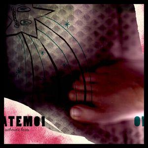 ATEM01 - Asthmatic mixtape