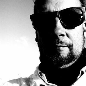 Marko Baljkas-Disco House-Mix