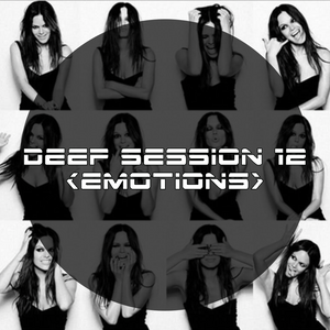 Deep Session 12 <Emotions>