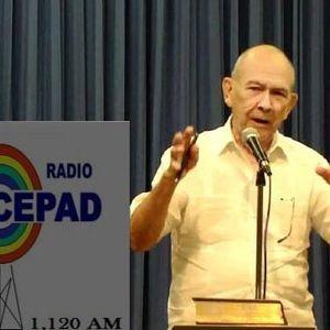 Rev Gerardo de Ávila