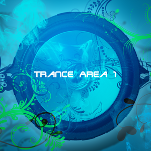 In The Music Play Trance Is Okay