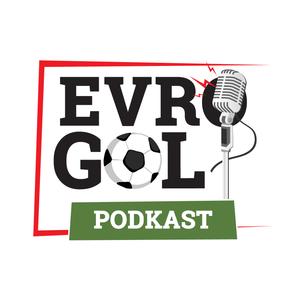 Evrogol podkast: Naš prvi kviz - Nikola i Đuka pokazuju fudbalsko znanje!