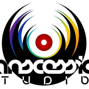 Transcession Radio EP 2 (Soundwave)