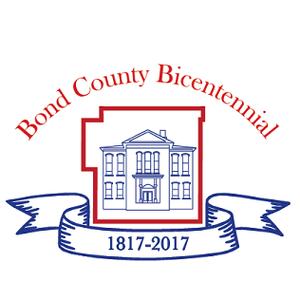 Roger Boyd Bicentennial Interview