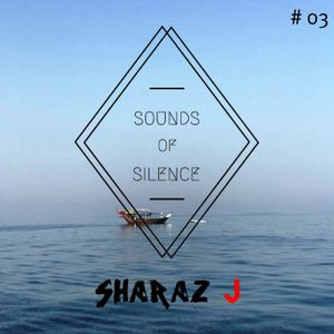 Sounds Of Silence 003