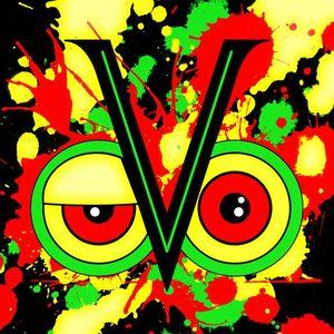 GvO NoGenre Mix