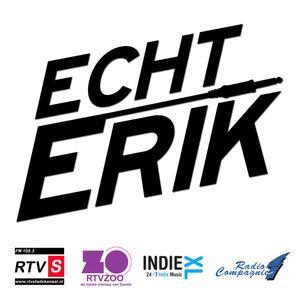 EchtErik 01-03-15 uur 1