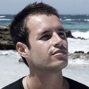 Chris Metcalfe - Sept Mix