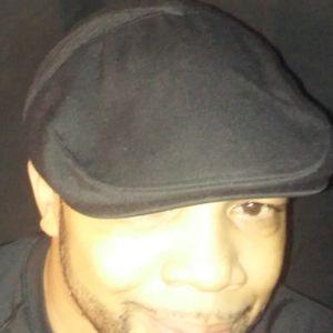 DJ Doc Rock Mix Show: Mellow R&B Old School Mix